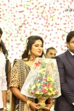 ks-ravikumar-daughter-marriage-reception-stills-068