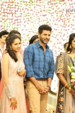 ks-ravikumar-daughter-marriage-reception-stills-069