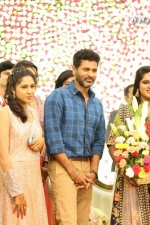 ks-ravikumar-daughter-marriage-reception-stills-070