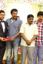 ks-ravikumar-daughter-marriage-reception-stills-071