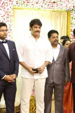 ks-ravikumar-daughter-marriage-reception-stills-072