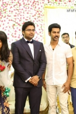 ks-ravikumar-daughter-marriage-reception-stills-073