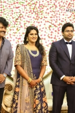 ks-ravikumar-daughter-marriage-reception-stills-074