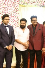 ks-ravikumar-daughter-marriage-reception-stills-075