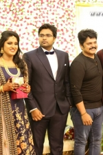 ks-ravikumar-daughter-marriage-reception-stills-076