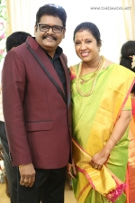 ks-ravikumar-daughter-marriage-reception-stills-077