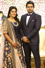 ks-ravikumar-daughter-marriage-reception-stills-079