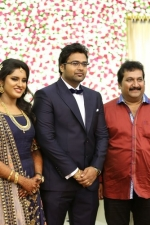 ks-ravikumar-daughter-marriage-reception-stills-081