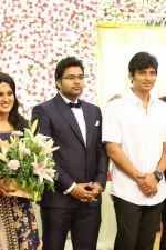 ks-ravikumar-daughter-marriage-reception-stills-082
