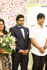 ks-ravikumar-daughter-marriage-reception-stills-083