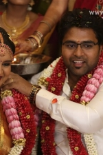 ks-ravikumar-daughter-marriage-stills-001