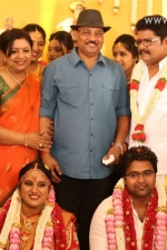 ks-ravikumar-daughter-marriage-stills-004