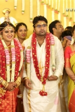 ks-ravikumar-daughter-marriage-stills-005