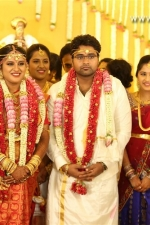 ks-ravikumar-daughter-marriage-stills-006