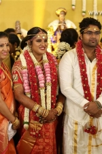 ks-ravikumar-daughter-marriage-stills-007