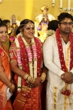 ks-ravikumar-daughter-marriage-stills-008