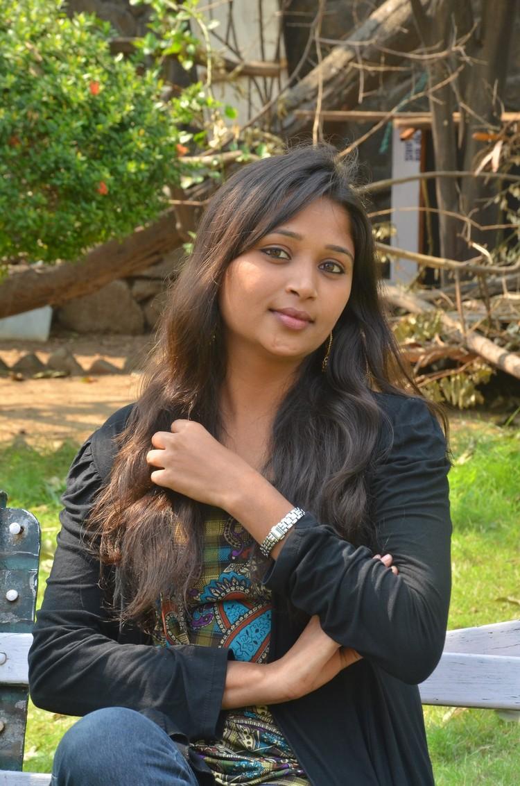 eganapuram-team-interview-stills-006