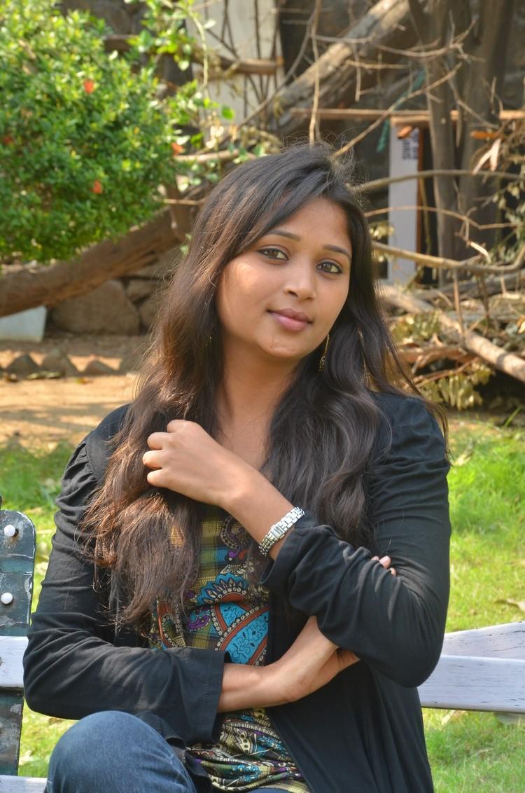 eganapuram-team-interview-stills-007