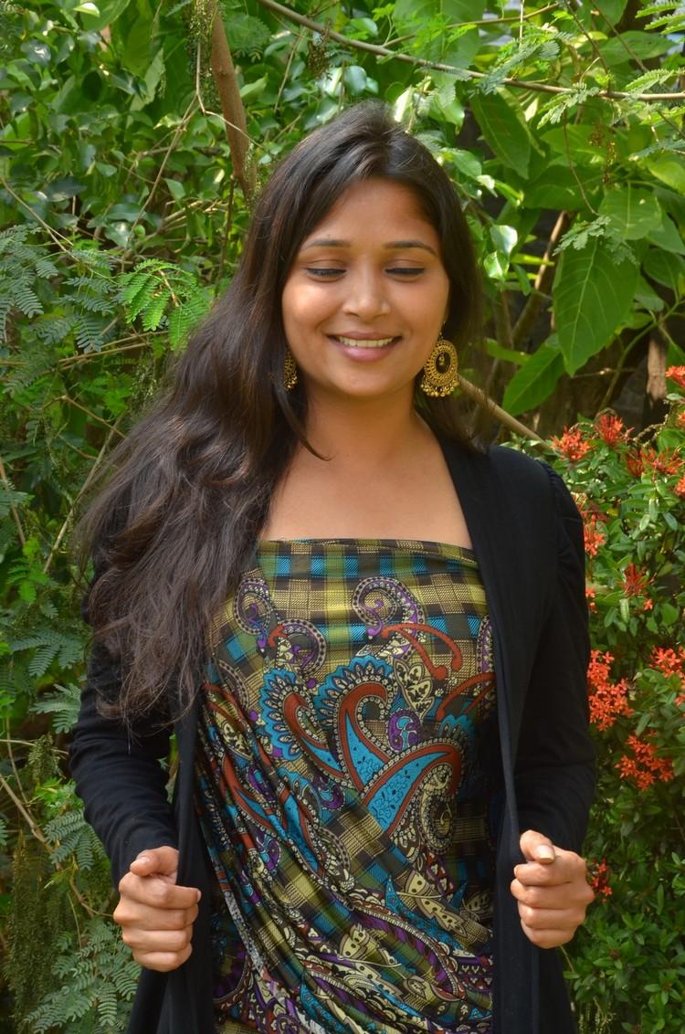 eganapuram-team-interview-stills-008