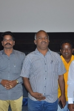 eganapuram-team-interview-stills-001