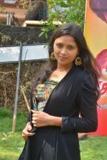 eganapuram-team-interview-stills-003