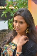 eganapuram-team-interview-stills-004