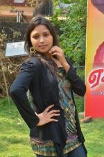 eganapuram-team-interview-stills-005