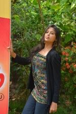 eganapuram-team-interview-stills-009