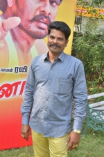 eganapuram-team-interview-stills-010