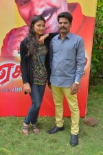 eganapuram-team-interview-stills-011