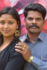 eganapuram-team-interview-stills-013