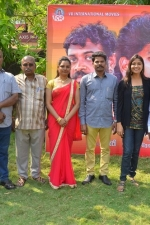 eganapuram-team-interview-stills-015