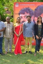 eganapuram-team-interview-stills-016