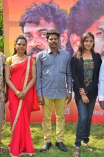 eganapuram-team-interview-stills-017