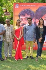 eganapuram-team-interview-stills-018