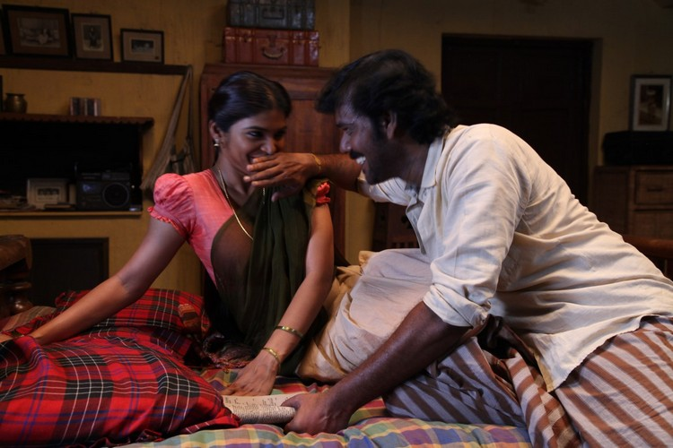 enkitta-mothathe-movie-stills-006