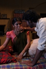enkitta-mothathe-movie-stills-005