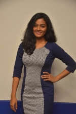 actress-gayathri-stills-012