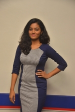 actress-gayathri-stills-013