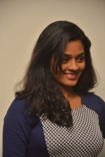 actress-gayathri-stills-014