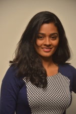 actress-gayathri-stills-015