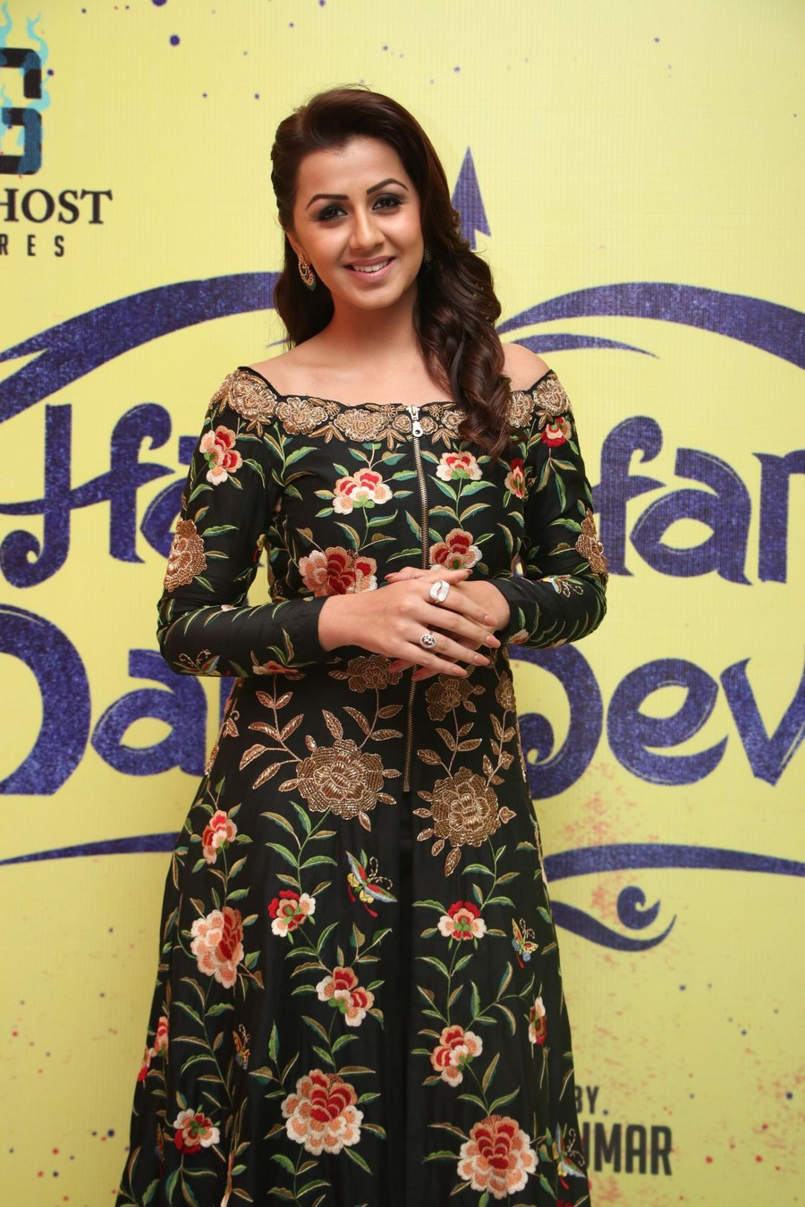 hara-hara-mahadevaki-audio-launch-stills-001