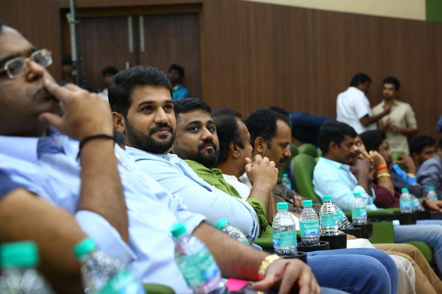 hara-hara-mahadevaki-audio-launch-stills-010
