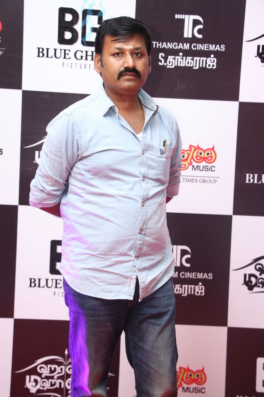 hara-hara-mahadevaki-audio-launch-stills-034