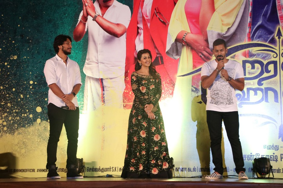 hara-hara-mahadevaki-audio-launch-stills-040