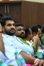 hara-hara-mahadevaki-audio-launch-stills-011
