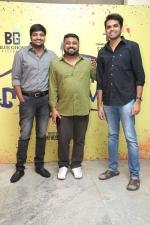 hara-hara-mahadevaki-audio-launch-stills-023