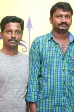 hara-hara-mahadevaki-audio-launch-stills-031