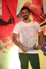 hara-hara-mahadevaki-audio-launch-stills-037