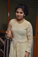 ilami-audio-launch-stills-011